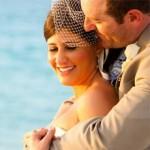 —Jodi and Brad Repinsky – April 2011