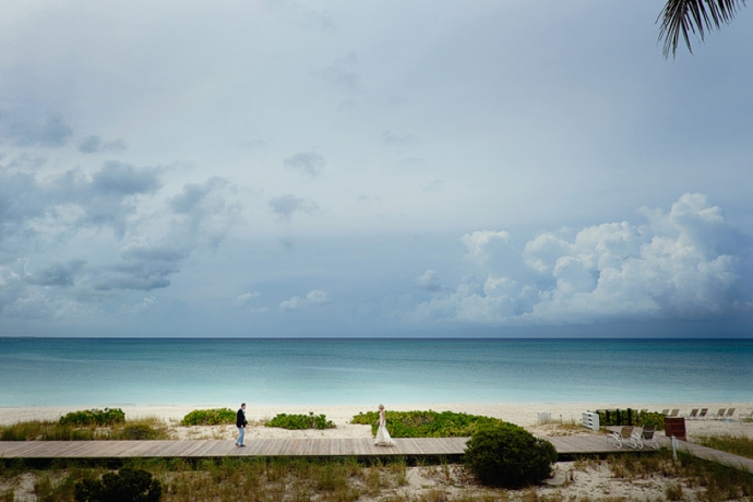 wedding-at-The-Palms-Turks-and-Caicos-006