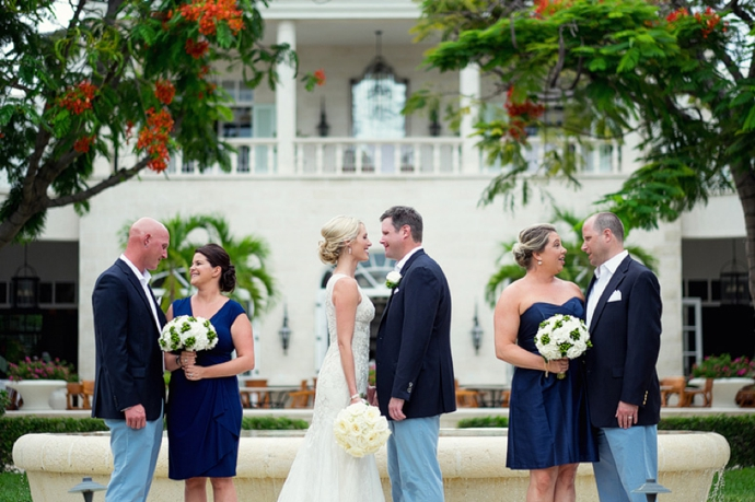 wedding-at-The-Palms-Turks-and-Caicos-007