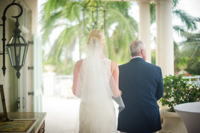 wedding-at-The-Palms-Turks-and-Caicos-008
