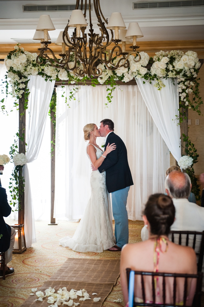 wedding-at-The-Palms-Turks-and-Caicos-011