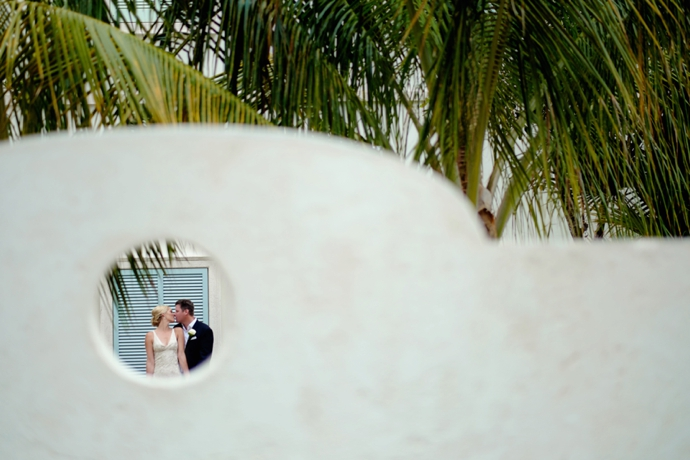 wedding-at-The-Palms-Turks-and-Caicos-014