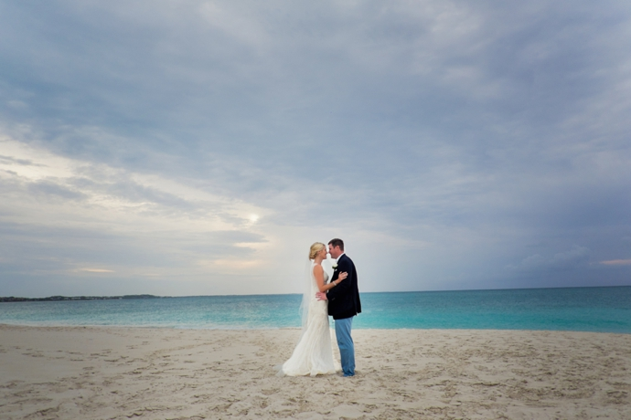 wedding-at-The-Palms-Turks-and-Caicos-016