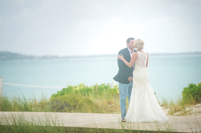 wedding-at-The-Palms-Turks-and-Caicos-017