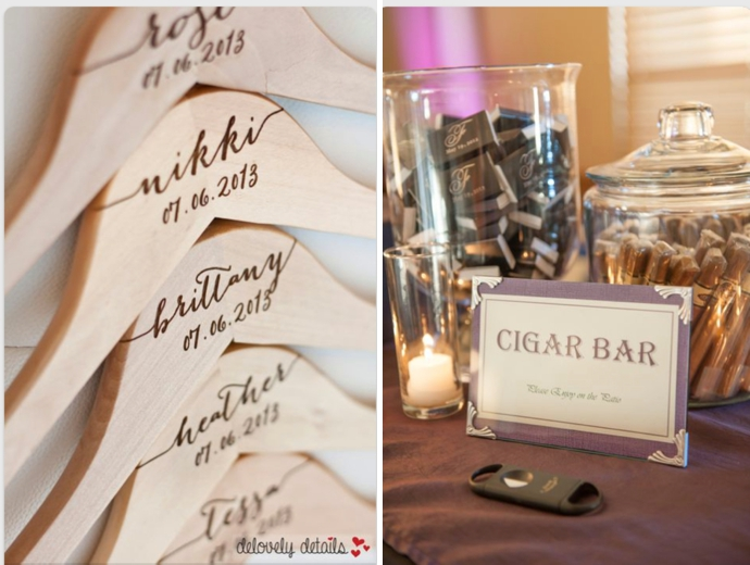 Unique-wedding-detail-and-decor-ideas-turks-and-caicos-002