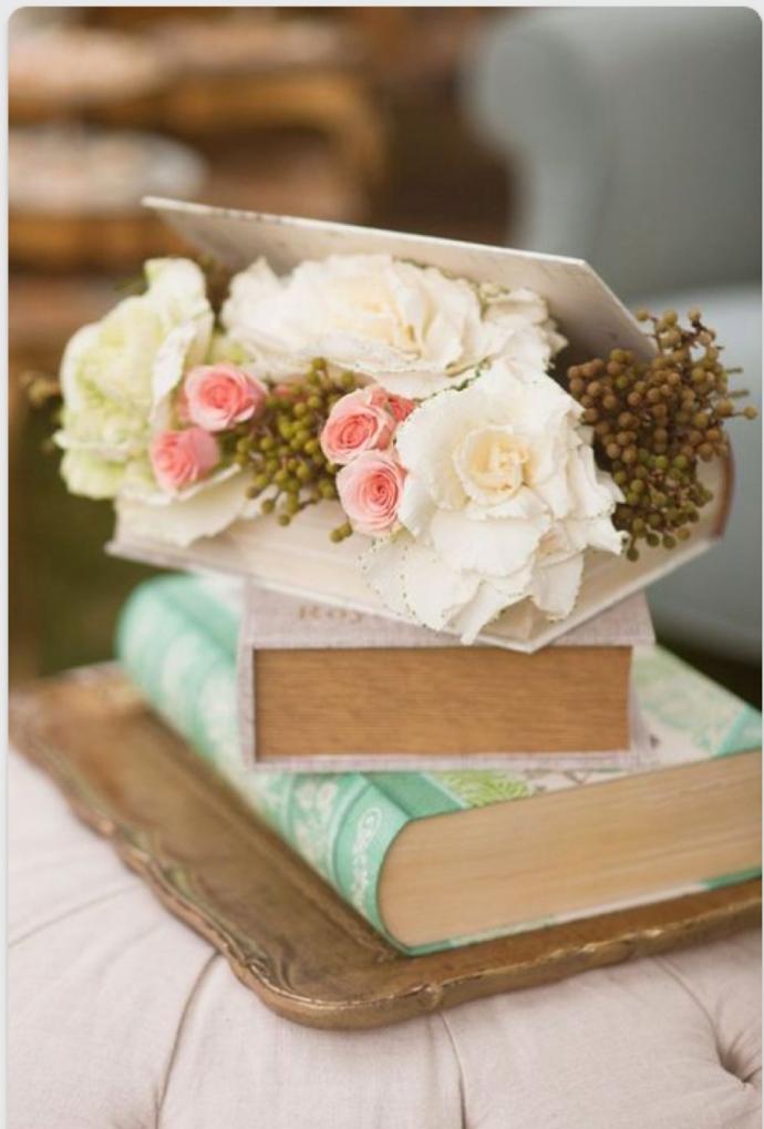 Unique-wedding-detail-and-decor-ideas-turks-and-caicos-004