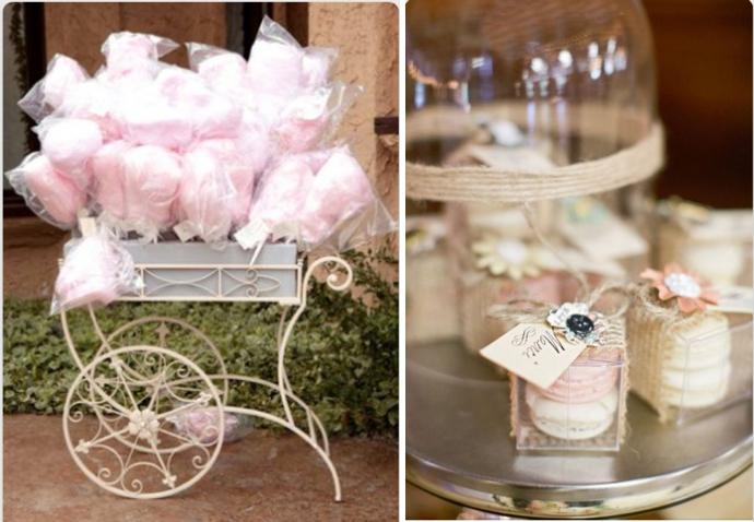 Unique-wedding-detail-and-decor-ideas-turks-and-caicos-005