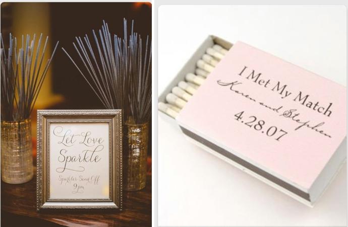 Unique-wedding-detail-and-decor-ideas-turks-and-caicos-007