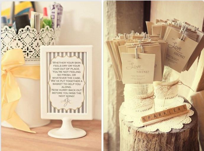 Unique-wedding-detail-and-decor-ideas-turks-and-caicos-009