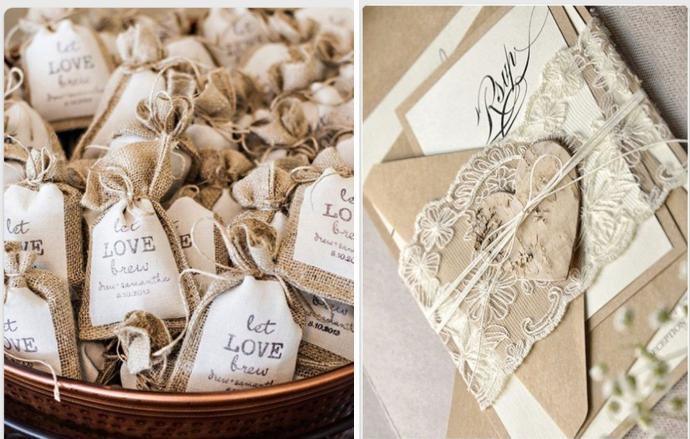 Unique-wedding-detail-and-decor-ideas-turks-and-caicos-010