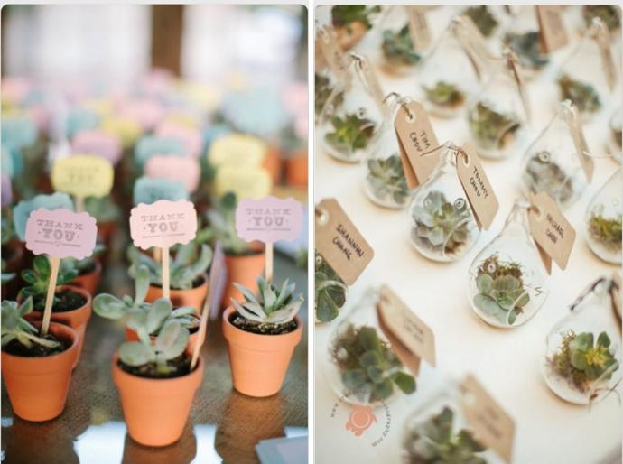 Unique-wedding-detail-and-decor-ideas-turks-and-caicos-012
