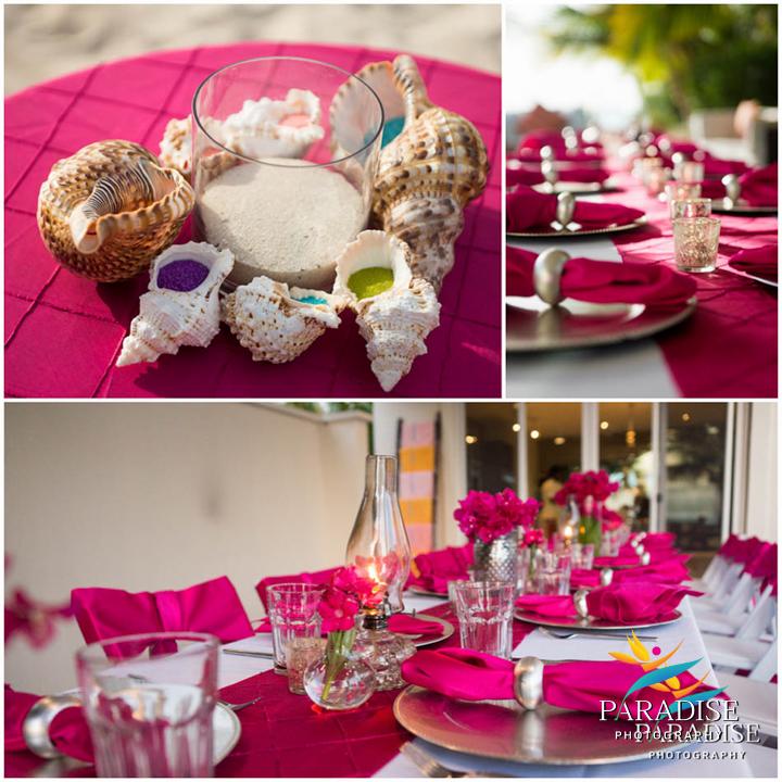 beach-wedding-turks-and-caicos-002