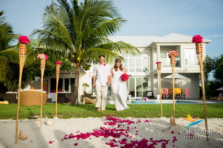 beach-wedding-turks-and-caicos-003