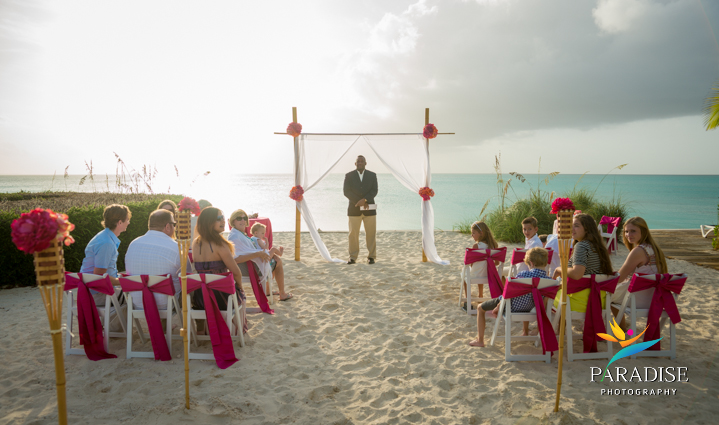 beach-wedding-turks-and-caicos-004