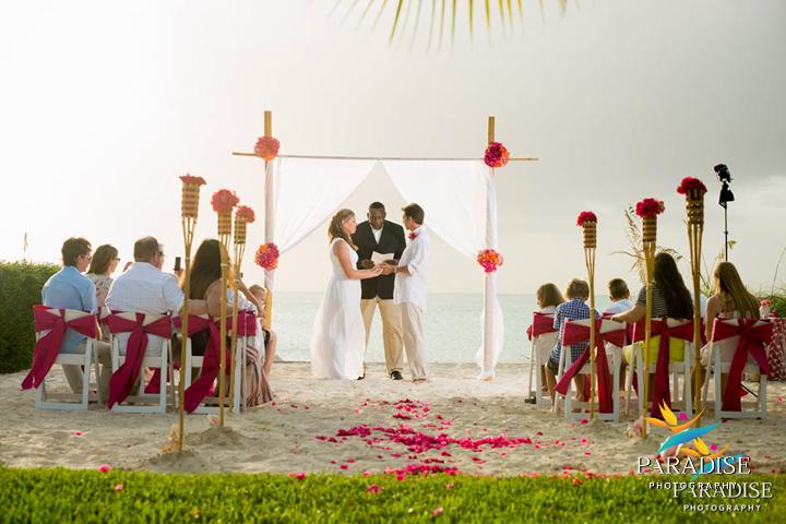 beach-wedding-turks-and-caicos-005
