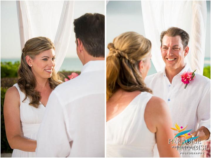 beach-wedding-turks-and-caicos-006