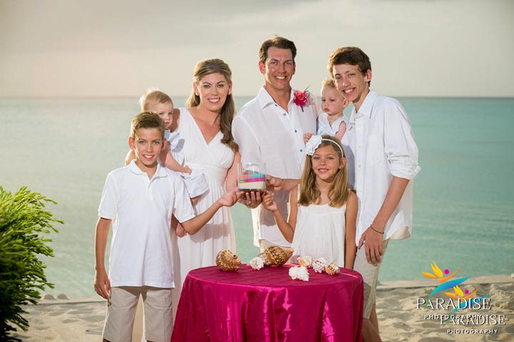 beach-wedding-turks-and-caicos-007