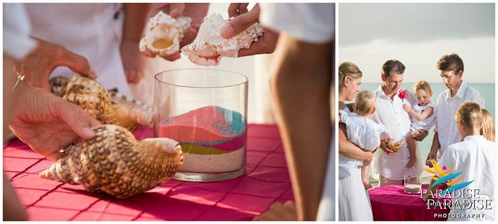 beach-wedding-turks-and-caicos-008