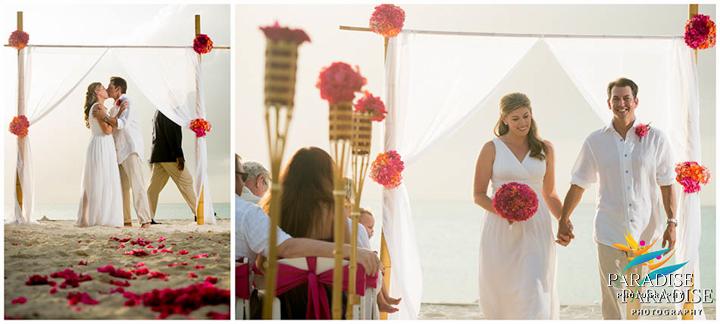 beach-wedding-turks-and-caicos-009