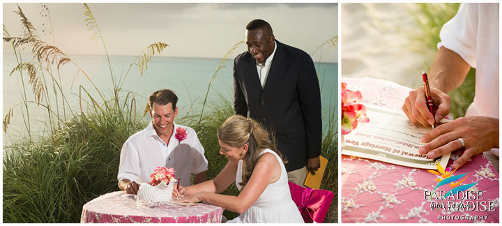 beach-wedding-turks-and-caicos-010