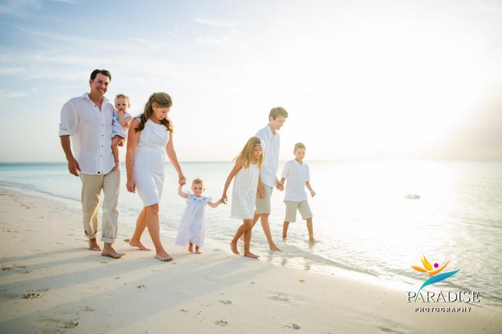 beach-wedding-turks-and-caicos-011