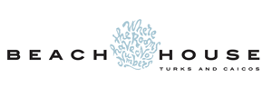 beach-house-logo